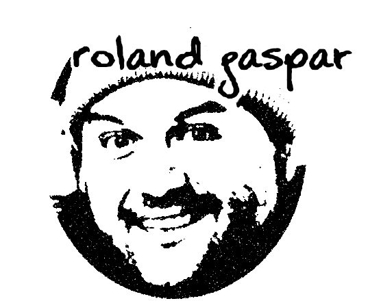 cropped-Roland-Effect-Face-Logo-with-text.jpg